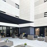 Andante Hotel Picture 10