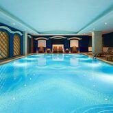 Holidays at Westin Valencia Hotel in Valencia, Costa del Azahar