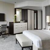 Fairmont Rey Juan Carlos I Hotel Picture 4