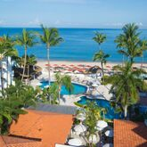 Buenaventura Grand Hotel and Spa Picture 0