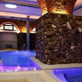 Holidays at La Margherita Hotel in Alghero, Sardinia