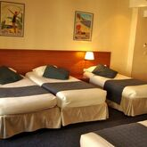 Univers Hotel Picture 5