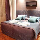 Pera Tulip Hotel Picture 5