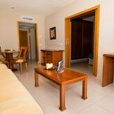 Bahia Tropical Hotel Picture 8