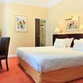 Gounod Hotel Picture 8
