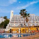 Cala Nova Apartments Picture 0
