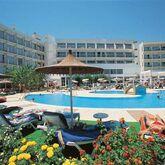 Pernera Beach Hotel Picture 0