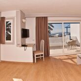 HL Paradise Island Hotel Picture 5