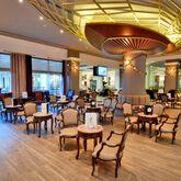 Delphin Diva Hotel Picture 8