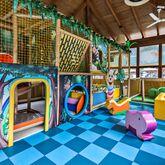 Elba Lanzarote Royal Village Resort Picture 16