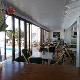 Dor Hotel Picture 7