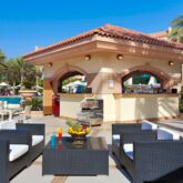 Al Raha Beach Hotel Picture 11