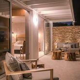 Grecian Bay Hotel Picture 7