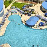 Buyuk Anadolu Didim Resort Hotel Picture 3