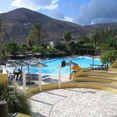 Holidays at Allsun Hotel Esquinzo Beach in Playa de Esquinzo, Fuerteventura