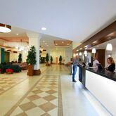 Clubhotel Riu Guarana Picture 5