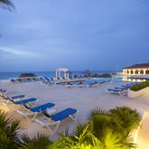 Golden Parnassus Resort & Spa - Adults Only Picture 17