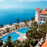Riu Palace Madeira Hotel Picture 10
