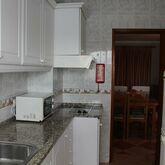 Cheerfulway Cerro Atlantico Apartments Picture 6