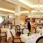 Sentido Mallorca Palace Hotel Picture 5