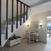 Creta Maris Beach Resort Hotel Picture 8