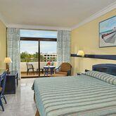 Sol Palmeras Hotel Picture 3
