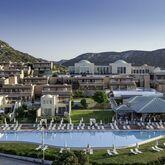 Helona Resort Picture 0