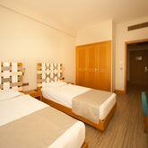 Jiva Beach Resort Hotel Picture 3