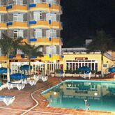 Veril Playa Hotel Picture 6