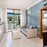 Labranda Isla Bonita Hotel Picture 11