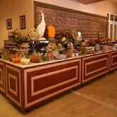 Eken Resort Hotel Picture 15