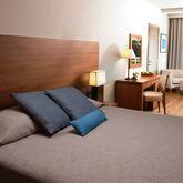 Bellevue Dubrovnik Hotel Picture 4