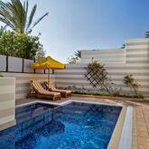 Oberoi Sahl Hasheesh Hotel Picture 9