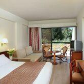 Kapetanios Odyssia Hotel Picture 4