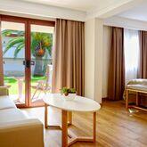 Alua Suites Fuerteventura Picture 5