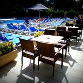Blaumar Hotel Picture 6