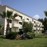 Cavo Doro Hotel Picture 6