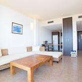 Aguamarina Golf Apartments Picture 7
