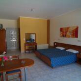 Olga Apartments Picture 3