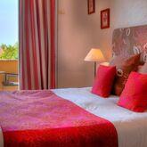 La Perouse Nice Hotel Picture 5