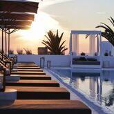 Livin Mykonos Boutique Hotel Picture 2