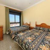 Nuria Sol Apartments Picture 3