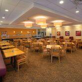 Rosen Inn International Picture 6