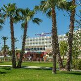 Crown Resorts Horizon Hotel Picture 4