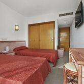 Club Mac Alcudia Hotel Picture 4