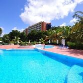 Grand Royal Antiguan Hotel Picture 2