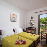 Malia Holidays Hotel Picture 5
