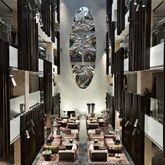 The Canvas Dubai, McGallery by Sofitel (Melia Dubai Hotel) Picture 9