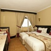 Best Western Odyssee Park Hotel Picture 5