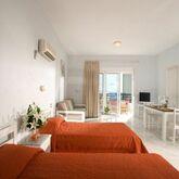 Alantha Apartments Picture 2